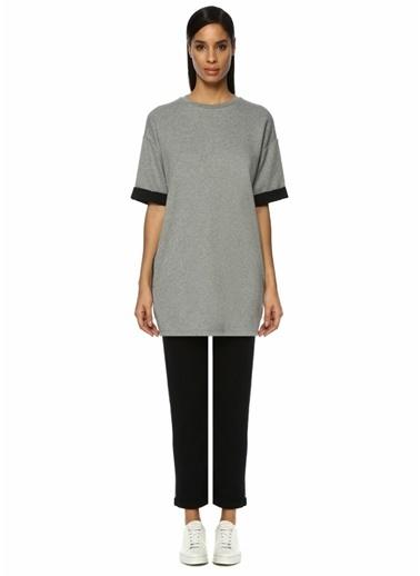 Beymen Collection Sweatshirt Gri
